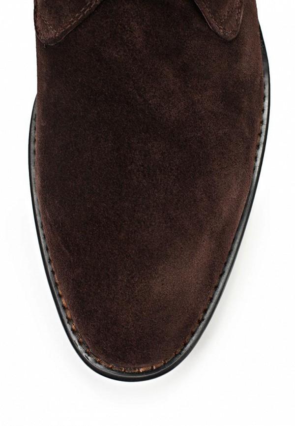 Мужские ботинки Antonio Biaggi 48426: изображение 10