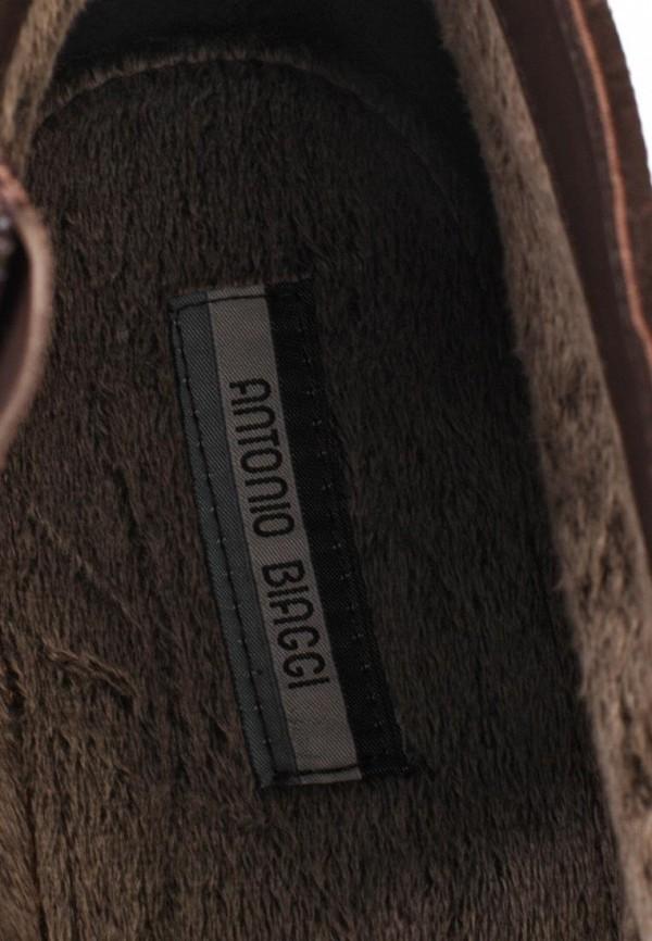 Мужские ботинки Antonio Biaggi 48426: изображение 12