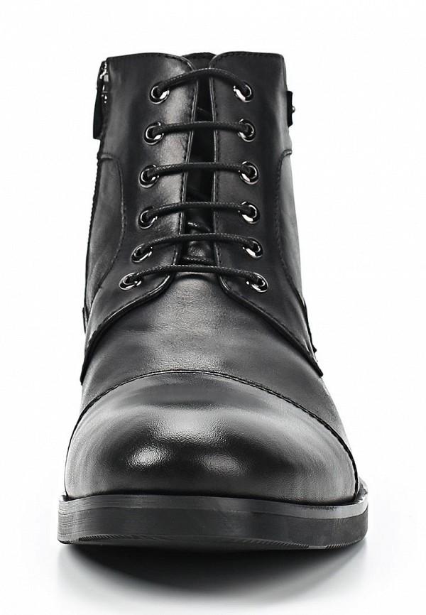 Мужские ботинки Antonio Biaggi 48449: изображение 12