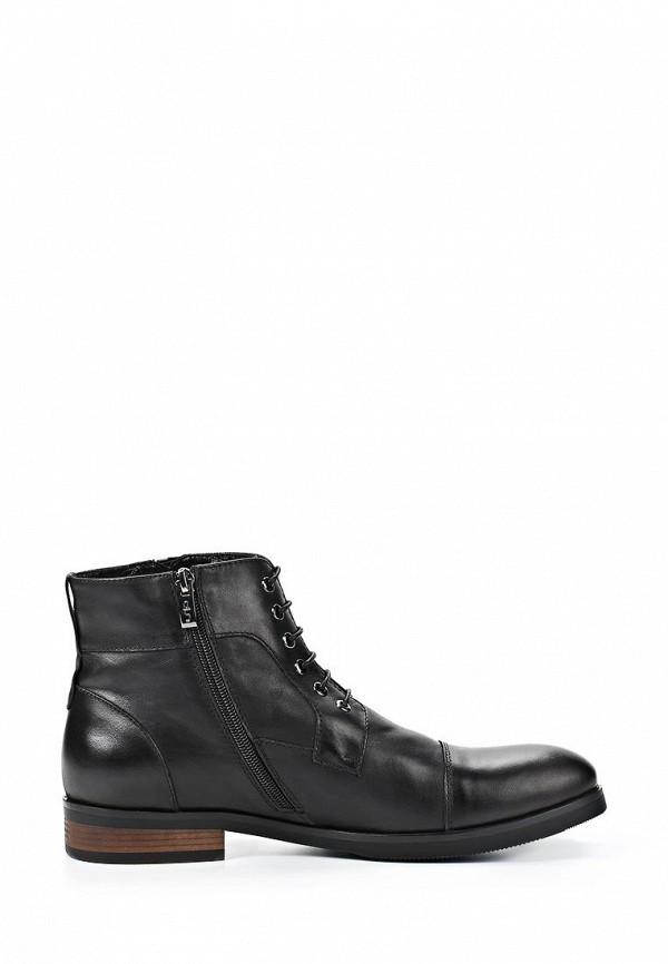 Мужские ботинки Antonio Biaggi 48449: изображение 14