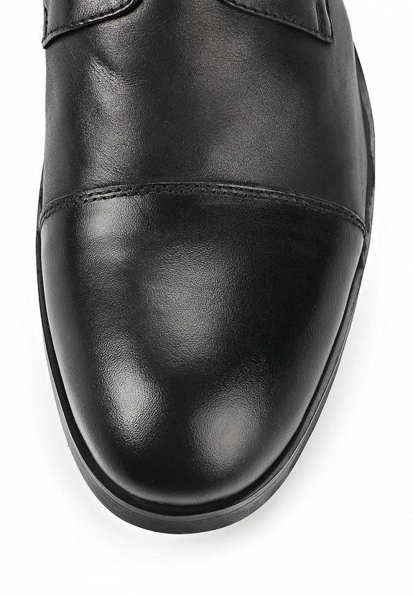 Мужские ботинки Antonio Biaggi 48449: изображение 16