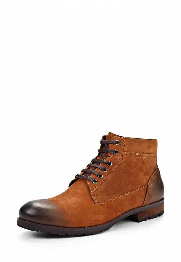 Мужские ботинки Antonio Biaggi 48487: изображение 8
