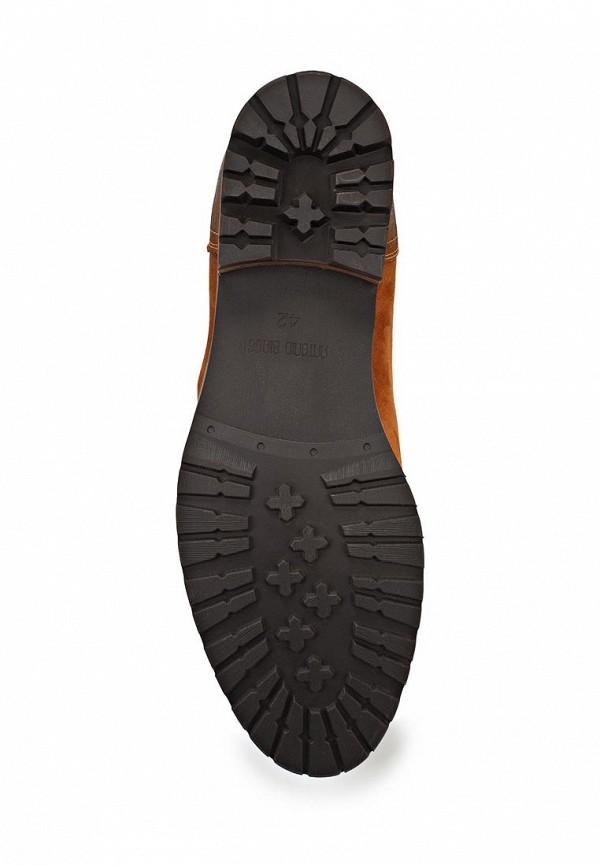 Мужские ботинки Antonio Biaggi 48487: изображение 10