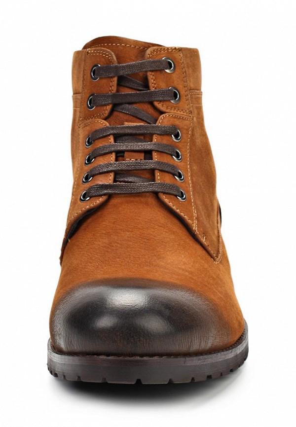 Мужские ботинки Antonio Biaggi 48487: изображение 12