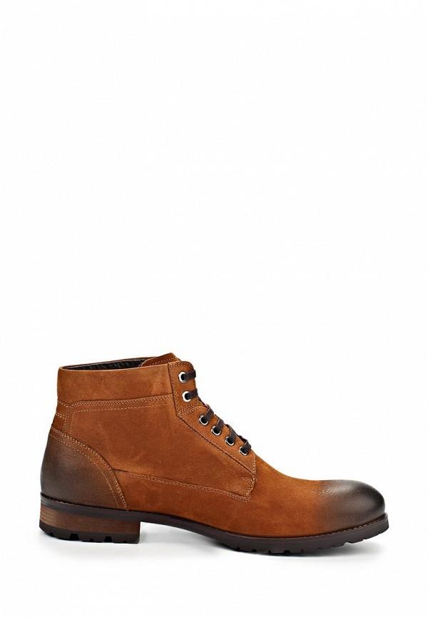 Мужские ботинки Antonio Biaggi 48487: изображение 14