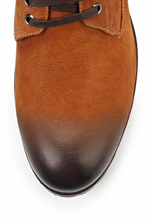 Мужские ботинки Antonio Biaggi 48487: изображение 16