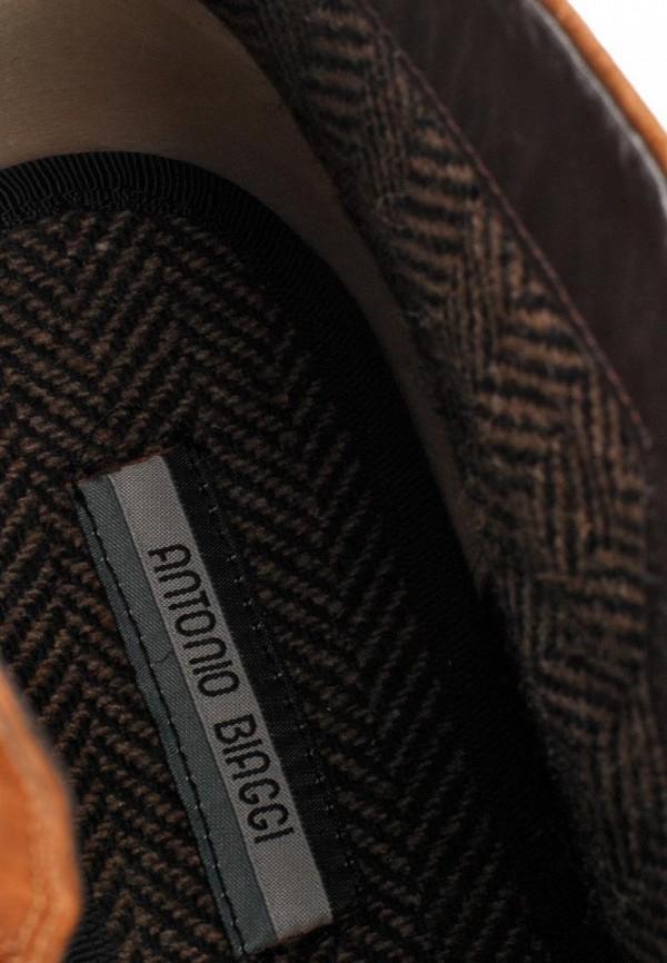 Мужские ботинки Antonio Biaggi 48487: изображение 18