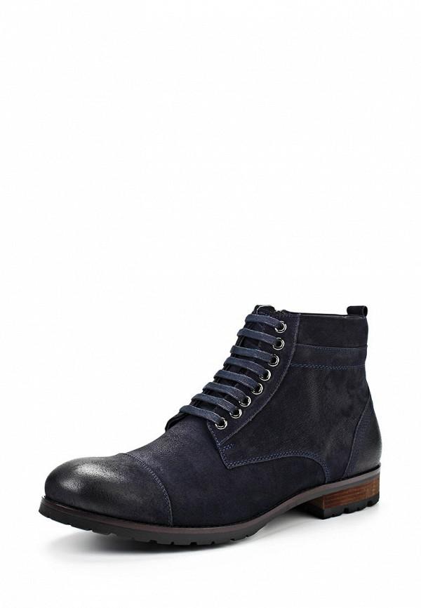Мужские ботинки Antonio Biaggi 48492: изображение 8