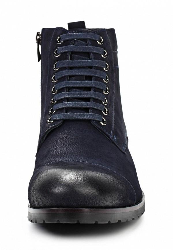 Мужские ботинки Antonio Biaggi 48492: изображение 12