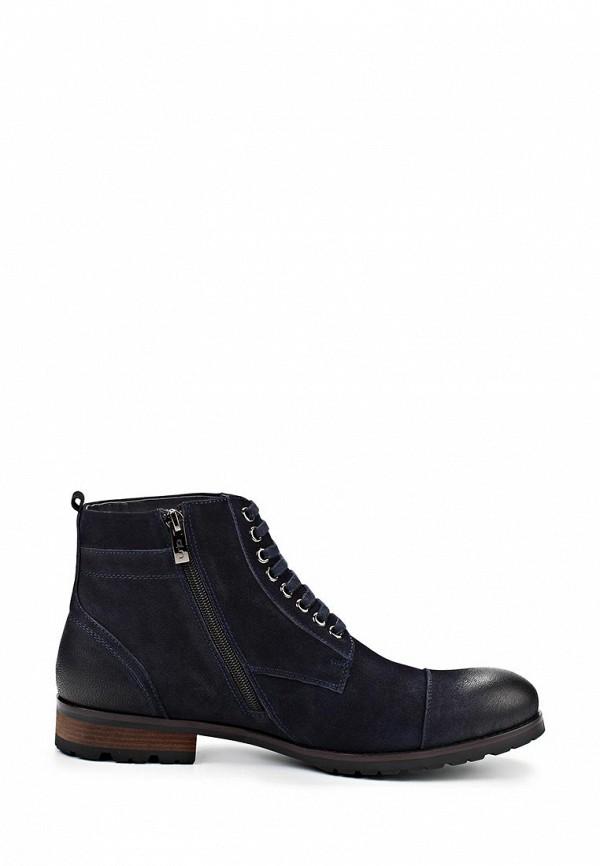 Мужские ботинки Antonio Biaggi 48492: изображение 14