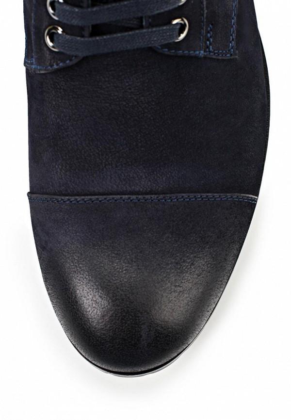 Мужские ботинки Antonio Biaggi 48492: изображение 16