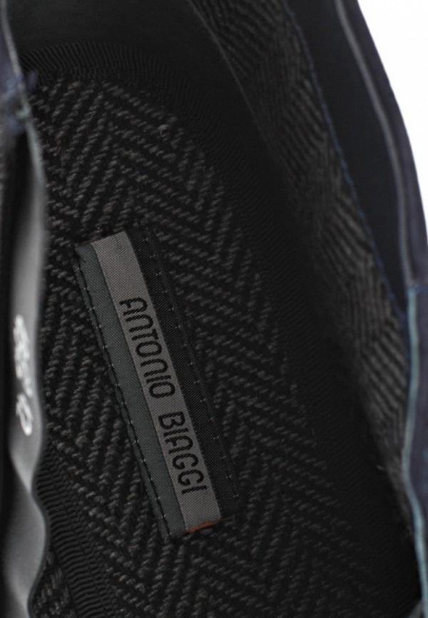 Мужские ботинки Antonio Biaggi 48492: изображение 18