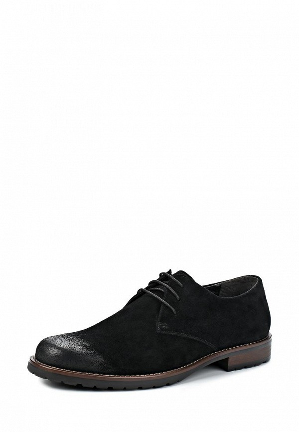 Мужские туфли Antonio Biaggi 48534: изображение 2
