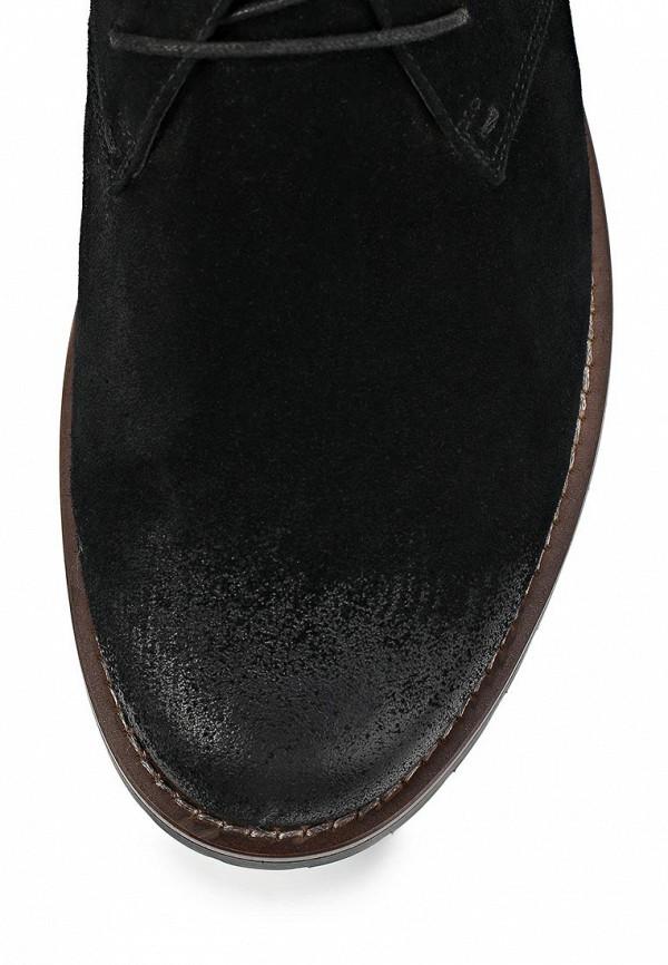 Мужские туфли Antonio Biaggi 48534: изображение 10