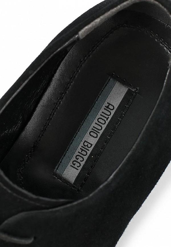 Мужские туфли Antonio Biaggi 48534: изображение 12