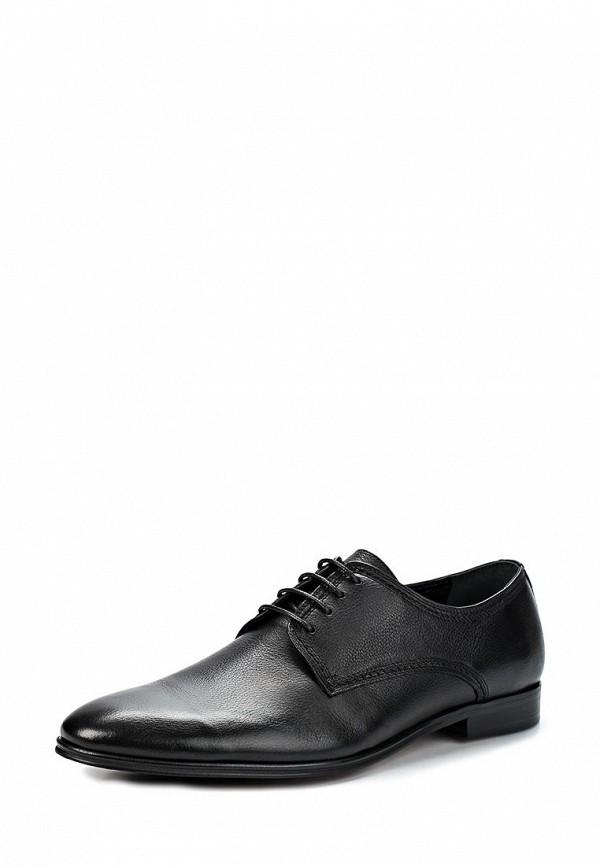 Мужские туфли Antonio Biaggi 48611: изображение 14