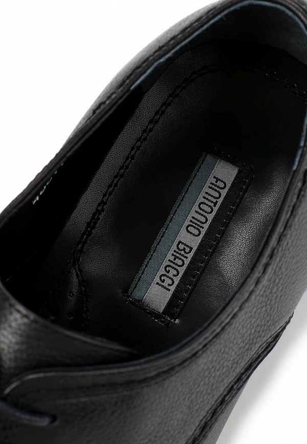 Мужские туфли Antonio Biaggi 48611: изображение 24