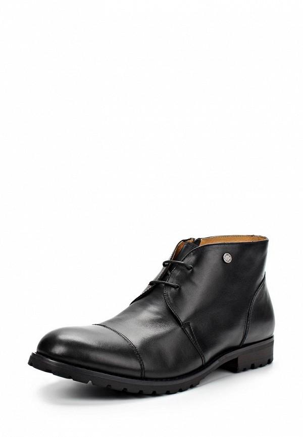 Мужские ботинки Antonio Biaggi 48617: изображение 8