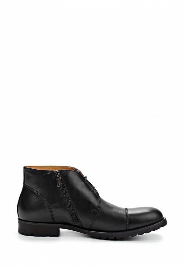 Мужские ботинки Antonio Biaggi 48617: изображение 14