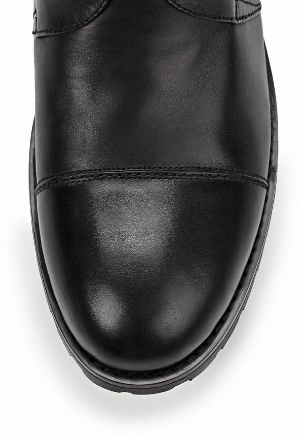Мужские ботинки Antonio Biaggi 48617: изображение 16