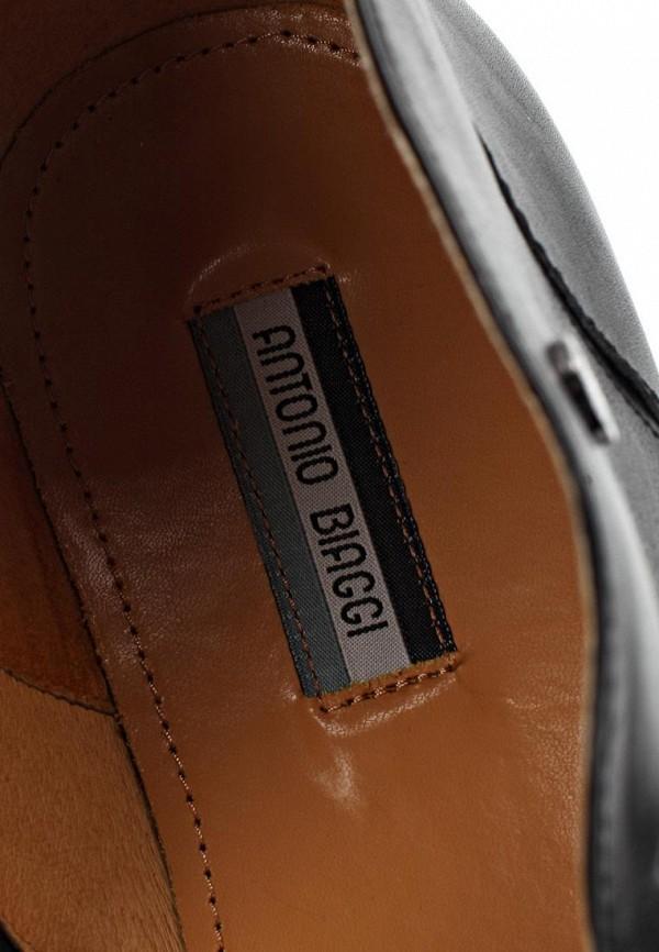 Мужские ботинки Antonio Biaggi 48617: изображение 18