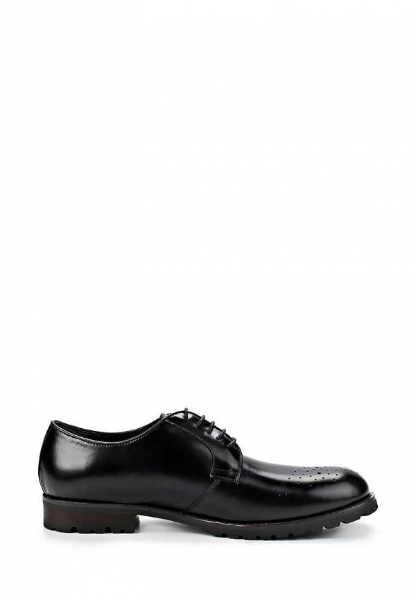 Мужские туфли Antonio Biaggi 48623: изображение 20