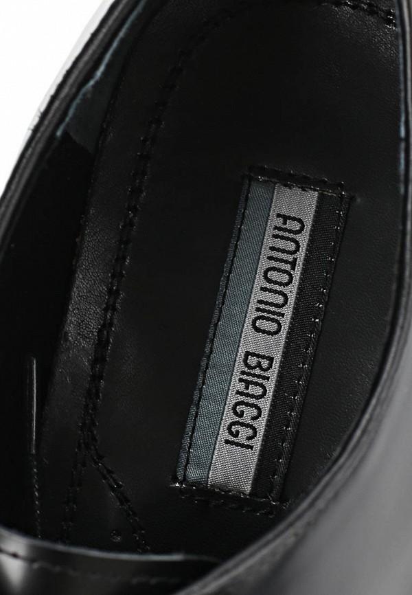 Мужские туфли Antonio Biaggi 48623: изображение 24