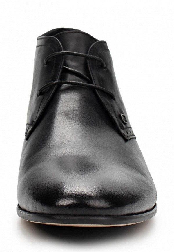 Мужские ботинки Antonio Biaggi 48730: изображение 9