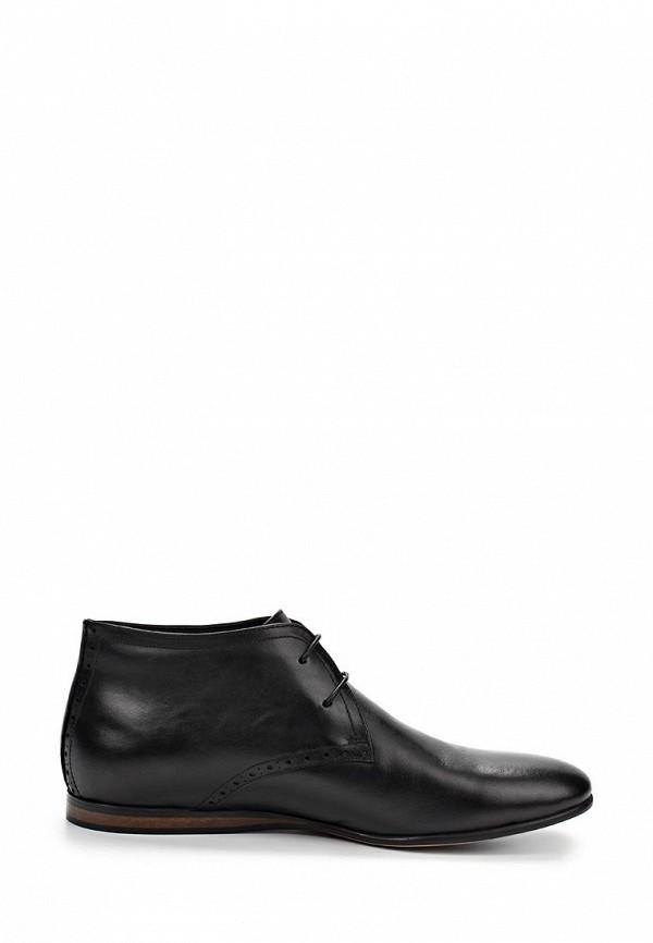 Мужские ботинки Antonio Biaggi 48730: изображение 10