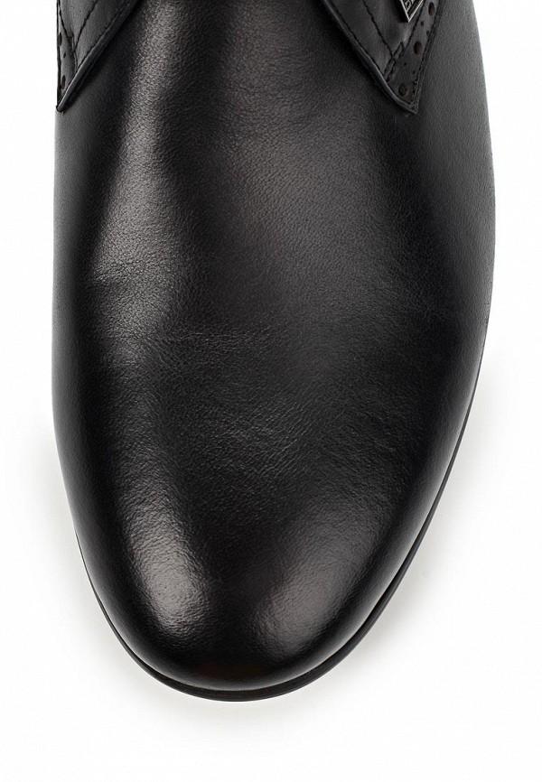 Мужские ботинки Antonio Biaggi 48730: изображение 16