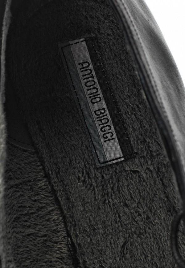 Мужские ботинки Antonio Biaggi 48730: изображение 18