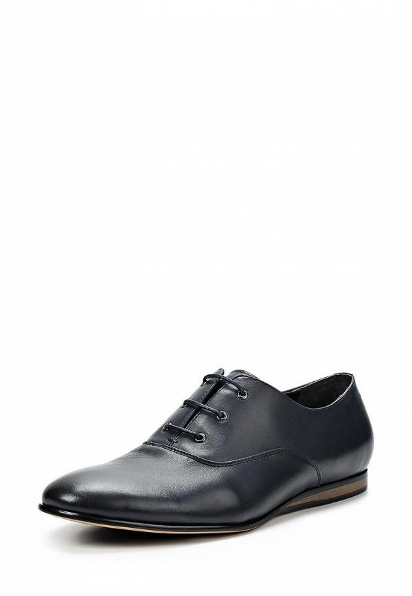 Мужские туфли Antonio Biaggi 48731: изображение 2