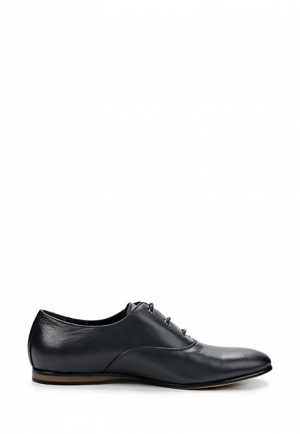 Мужские туфли Antonio Biaggi 48731: изображение 8