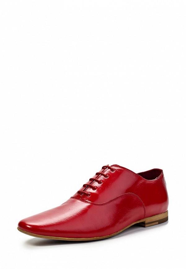 Мужские туфли Antonio Biaggi 38582: изображение 1