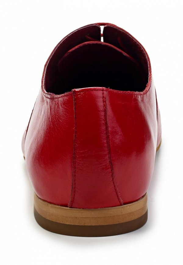 Мужские туфли Antonio Biaggi 38582: изображение 2