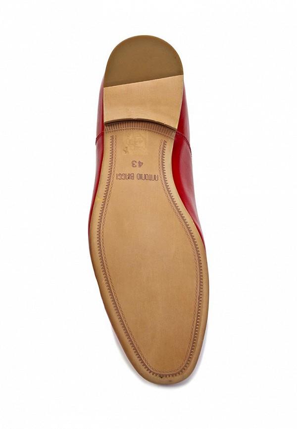 Мужские туфли Antonio Biaggi 38582: изображение 3