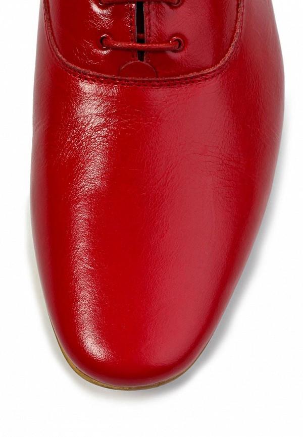 Мужские туфли Antonio Biaggi 38582: изображение 6