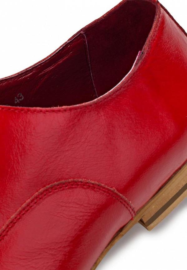 Мужские туфли Antonio Biaggi 38582: изображение 7