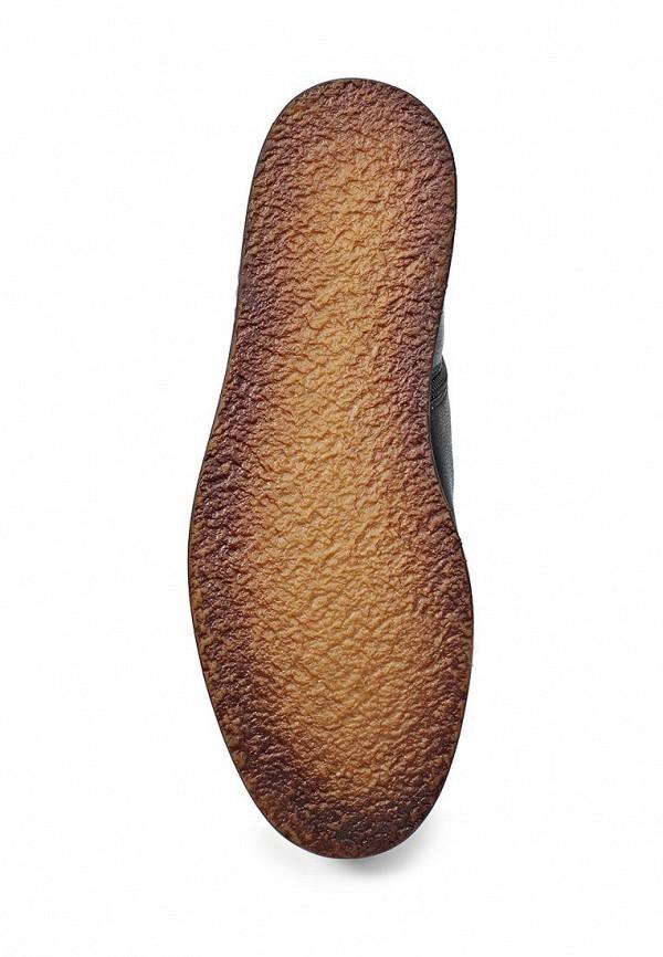 Мужские ботинки Antonio Biaggi 41033: изображение 3