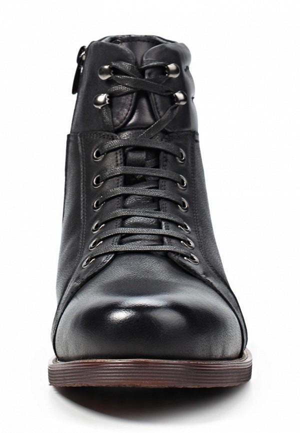 Мужские ботинки Antonio Biaggi 41033: изображение 4