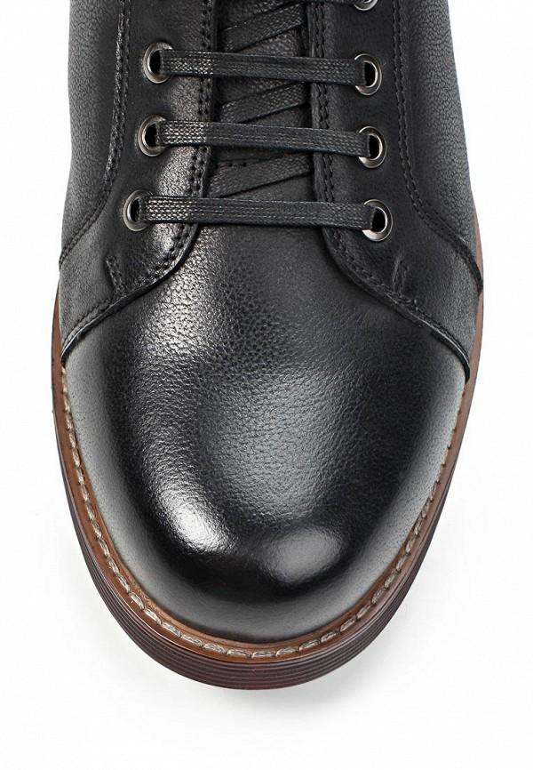 Мужские ботинки Antonio Biaggi 41033: изображение 6
