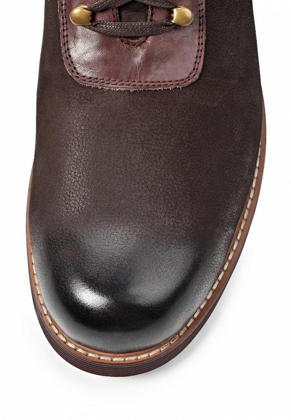 Мужские ботинки Antonio Biaggi 41034: изображение 6