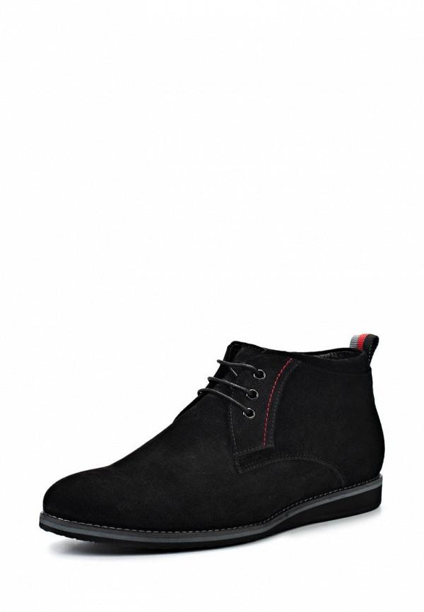 Мужские ботинки Antonio Biaggi 41104: изображение 27