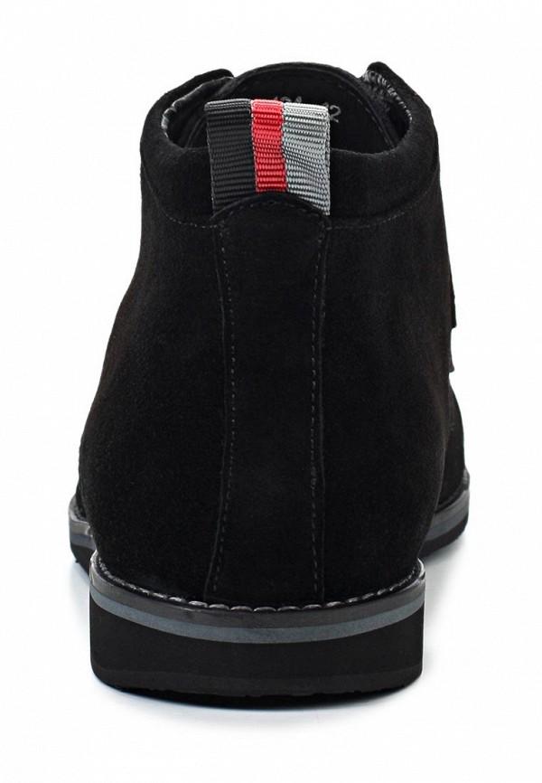 Мужские ботинки Antonio Biaggi 41104: изображение 28