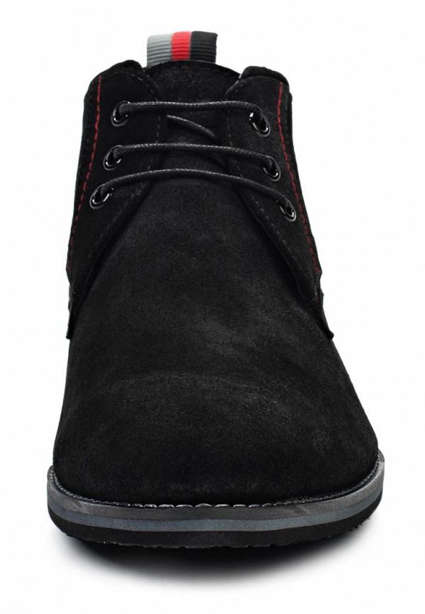Мужские ботинки Antonio Biaggi 41104: изображение 30