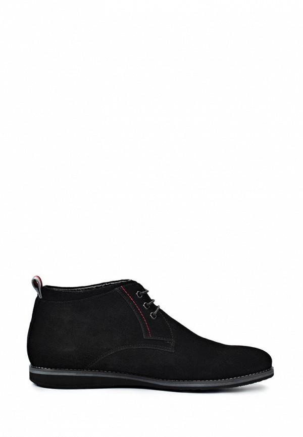 Мужские ботинки Antonio Biaggi 41104: изображение 31