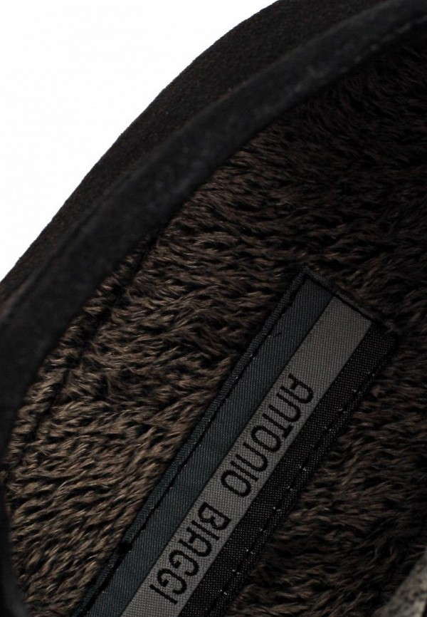 Мужские ботинки Antonio Biaggi 41104: изображение 33