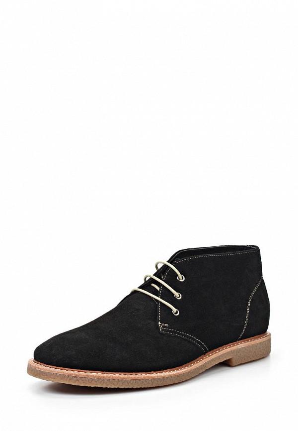 Мужские ботинки Antonio Biaggi 41143: изображение 1