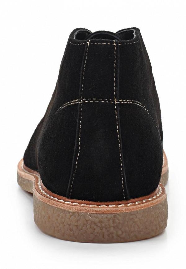Мужские ботинки Antonio Biaggi 41143: изображение 2