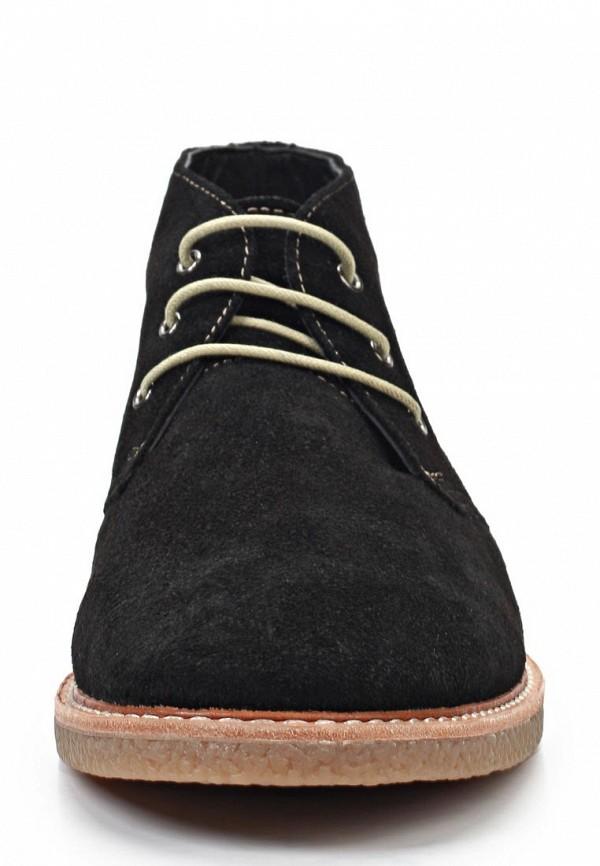 Мужские ботинки Antonio Biaggi 41143: изображение 4